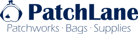 PatchLane: Patchworks Bags Tools Accessories Fabrics Material Supplies